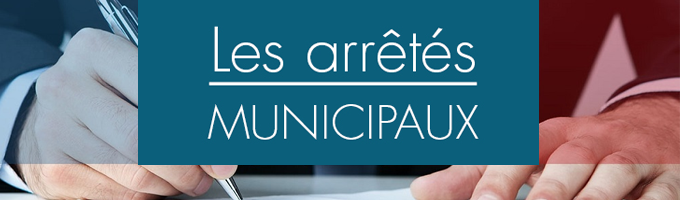 tetie-re-arre-te-municipaux