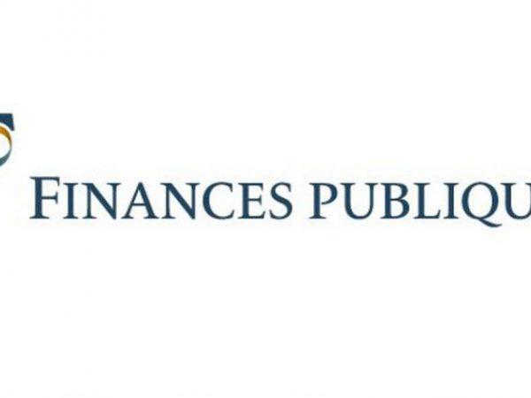 Horaires Centre des Finances Publiques d'Ault