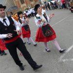 carnaval de Ault