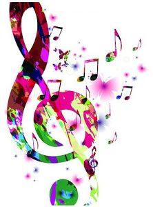 Ault en Musique