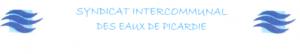 Information Travaux Rue de Paris – AULT