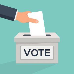 COMMUNIQUE   «ELECTIONS MUNICIPAUX 2020»