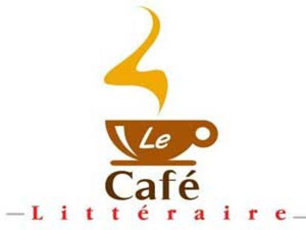 CAFÉ LITTÉRAIRE POETIQUE PARTICIPATIF