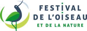 LE 30ème FESTIVAL DE L'OISEAU S'ADAPTE