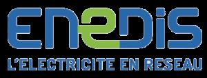 ENEDIS – COUPURES DE COURANT POUR TRAVAUX
