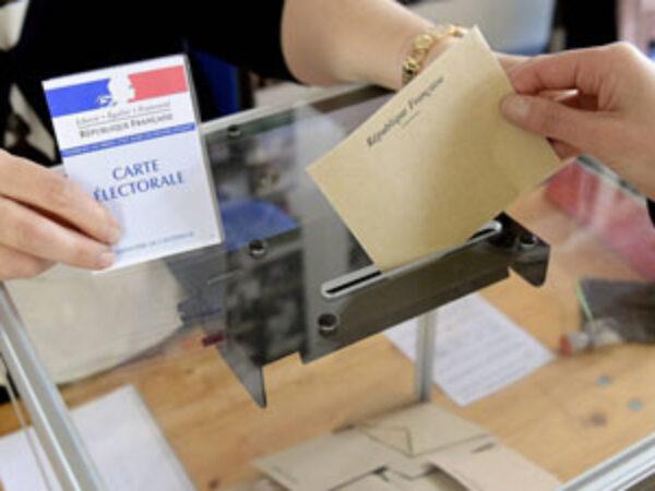 LES BUREAUX DE VOTE SERONT SALLE GÉRARD PHILIPPE