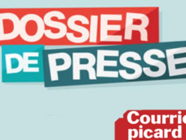 «IL N'Y A PAS DE VACANCES POUR LA MISÈRE» L'ASSOCIATION SOLIDARITÉ COTE PICARDE S'ACTIVE
