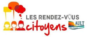 ORDRE DU JOUR DE LA RENCONTRE PUBLIQUE SAMEDI 24 JUILLET