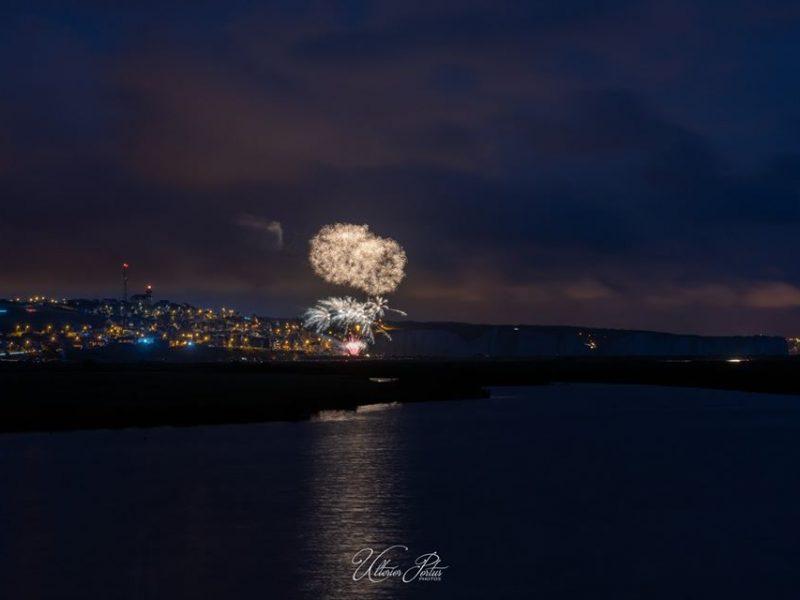 feu-artifice-ault-2020-01