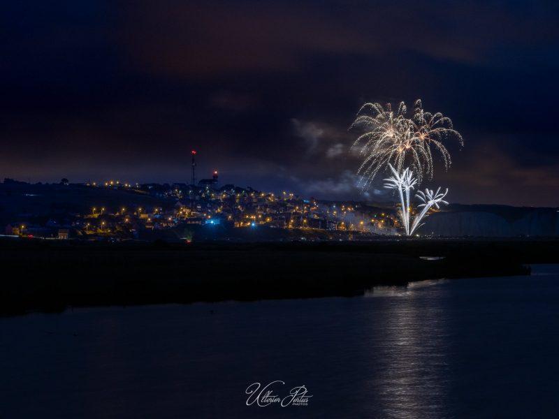 feu-artifice-ault-2020-02
