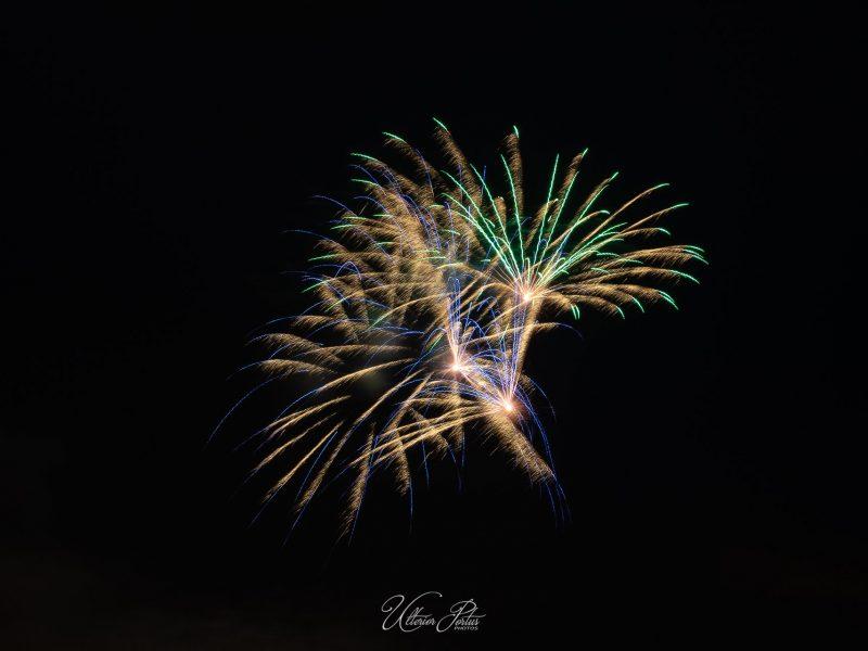 feu-artifice-ault-2020-03