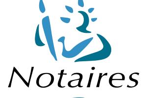 logo_notaire.05fa05ee